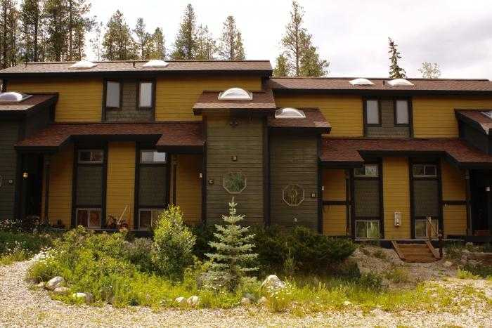 Timber Ridge - Cozy Mountain Retreat